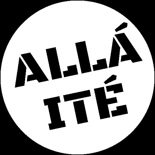 Allá Ité